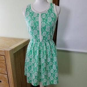 Love...Ady dress